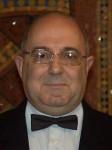 Josep Lluís Baixauli